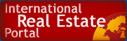 International Real Estate Portal