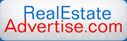 RealEstateAdvertise.com - Real Estate Web Advertising and Marketing